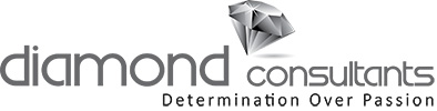 Rough Diamonds, Diamond Guide, Diamond Consultants, Premium Diamond Jewellery Consulting